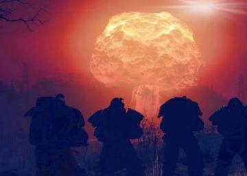 'Fallout 76' recibe su primera gran actualización: rendimiento, bugs y más
