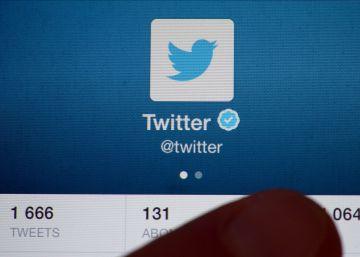 """Twitter busca voluntarios para probar opciones de estados y tuits """"para romper el hielo"""""""