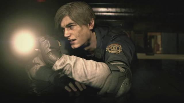 'Resident Evil 2 Remake': fecha de lanzamiento, precio y tráileres