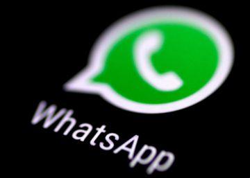 El acceso con huella dactilar y otras novedades de WhatsApp en este arranque de 2019