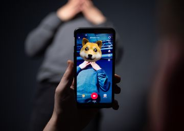 Reino Unido investiga a la ?app? TikTok por el uso de los datos de menores