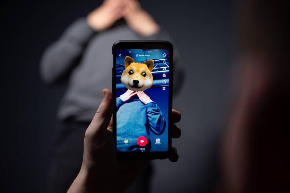 TikTok, Helix Jump y Joom se cuelan entre las 'apps' más descargadas en España en 2018