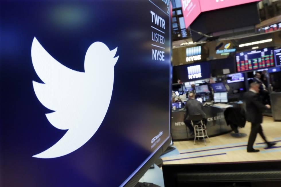 Un error dejó visibles tuits protegidos de usuarios que utilizaron la versión Android de Twitter
