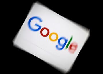 Google lanza una extensión para el navegador que verifica si la contraseña ha sido ?hackeada?