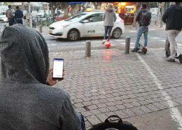 Xiaomi reconoce que sus patinetes pueden ser controlados de forma remota