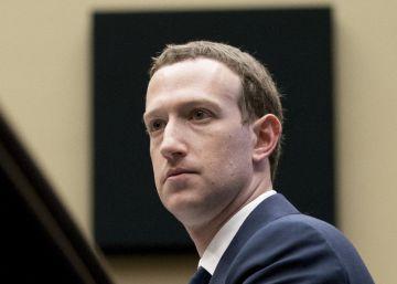 Facebook ficha a Newtral y Maldita para combatir las noticias falsas