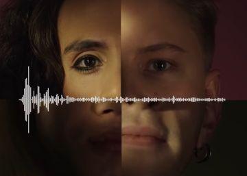 Q, el primer asistente de voz asexual