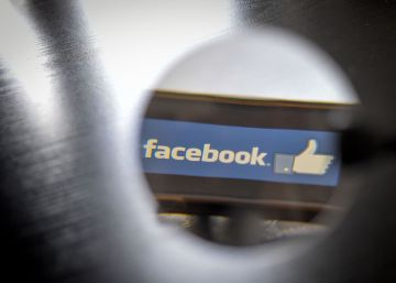 Investigación penal sobre Facebook en EE UU por su gestión de datos personales