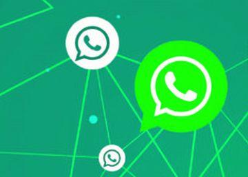 Estás en manos de tu cuñado: qué pueden hacer los partidos políticos en WhatsApp