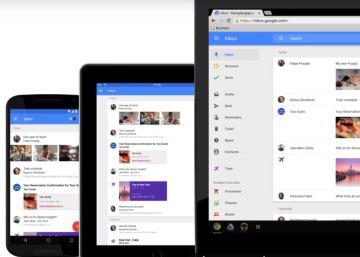 Adiós definitivo a Google +, la red social de Google