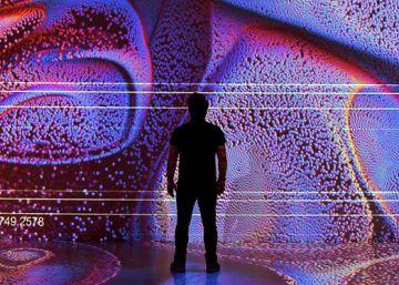 Cuando ciencia, inteligencia artificial y computación cuántica se unen a la música