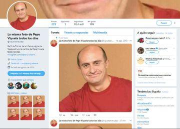 Cuentas de Twitter que triunfan con mensajes absurdos