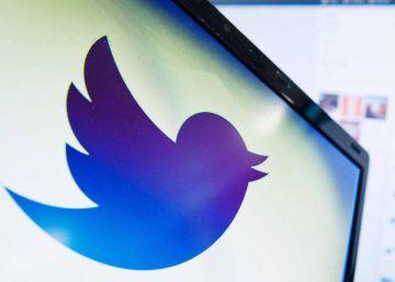 Twitter ensaya una función de censura ?transparente?