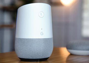 ?Siri, ¿hay alguien ahí??: quién escucha las conversaciones que los usuarios mantienen con los asistentes