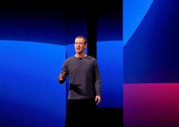 Zuckerberg se compromete con la privacidad sin pedir perdón ni explicar los últimos fallos