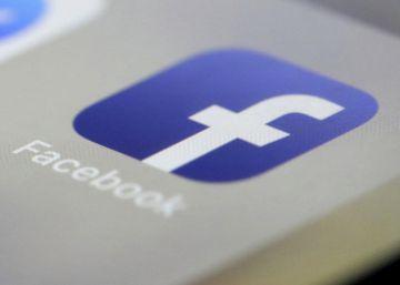 Un cofundador de Facebook pide que los reguladores dividan la compañía