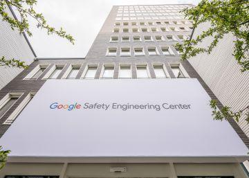 La difícil promesa de Google de proteger la privacidad