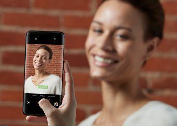 Una semana con el OnePlus 7 Pro