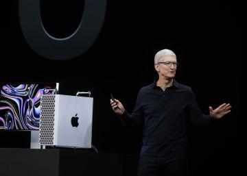 El iPad contará con su propio sistema operativo