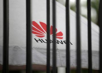 Los móviles de Huawei dejarán de tener preinstaladas las aplicaciones de Facebook, WhatsApp e Instagram
