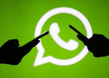 WhatsApp dejará de funcionar en estos móviles: cómo saber si le afecta