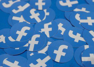 ¿Se puede sancionar o pedir una compensación a Facebook por las caídas o mala calidad del servicio?