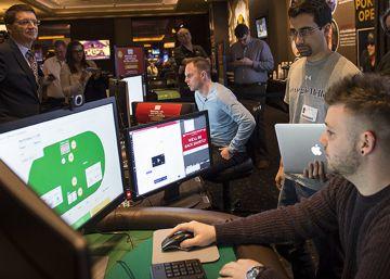 La máquina que gana a los maestros del póker y por la que apuestan el Pentágono y Facebook