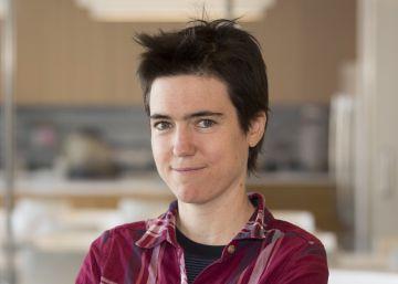 La ingeniera española que dirige el mejor laboratorio académico del mundo de coches sin conductor
