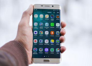 Cómo saber cuándo una ?app? accede a la ubicación, la cámara o el micrófono del móvil