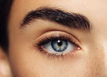 Desarrollada una lentilla con zoom que se activa al parpadear
