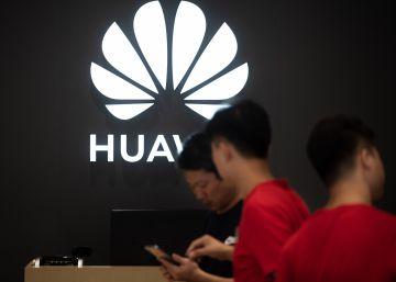 HarmonyOS, la alternativa a Android de Huawei