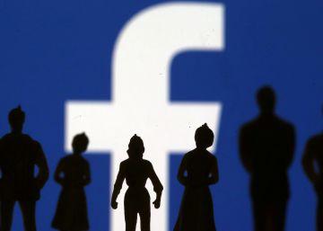 Facebook crea una herramienta que permite la desconexión de los datos con terceros