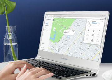 Cómo proteger tu información privada del móvil ante robos y ?hackers?
