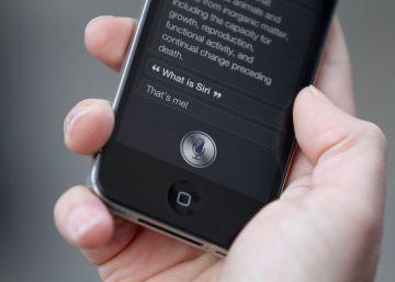 Apple se disculpa por escuchar conversaciones privadas con Siri: ?No hemos estado a la altura?