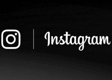 Instagram se une al ?modo oscuro? ¿qué ventajas ofrece?