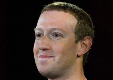 Facebook corta el uso masivo de WhatsApp para la próxima campaña