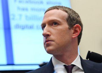 Facebook lanza un agregador de noticias de medios de calidad en Estados Unidos