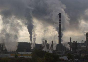 Tecnología contra el derroche energético y la contaminación en la industria