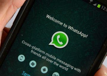 WhatsApp denuncia a una empresa israelí por ?hackear? la aplicación para espionaje