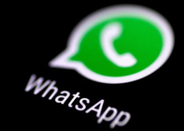 WhatsApp detecta un agujero de seguridad que obliga a actualizar la versión