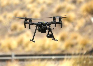 El misterio de los drones no identificados en los cielos de Colorado