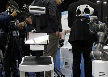 Las tendencias del CES 2020: qué esperar de la mayor feria de tecnología