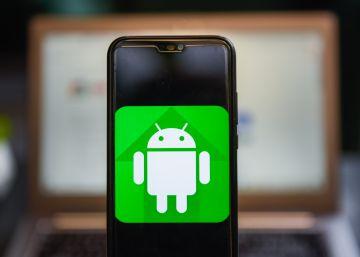 ¿Tienes un móvil Android? Exprímelo con estos trucos
