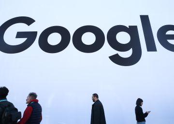 Google pone un freno a la publicidad invasiva en internet