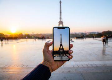 Cómo sacar fotos magistrales con tu móvil de siempre