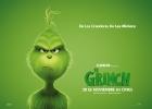 ¿Te gustaría doblar a un personaje de 'El Grinch'?